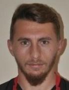 Yakup Kayis
