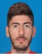 Orhan Pamukcu