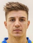 Jan Andrejasic