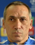 Georgios Donis