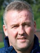 Paul Lambert