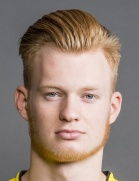 Jonas Arweiler