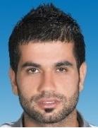 Nureddin Ersoy