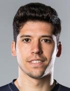 José María Barril