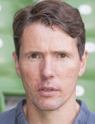 Reinhard Schnittker