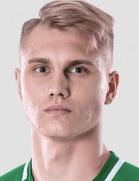 Henrik Pürg