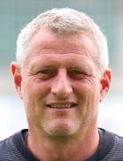 Steffen Brauer