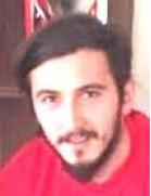 Süleyman Kasap