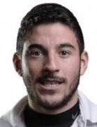Joaquín Vergés