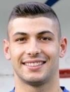 Edoardo Moresco