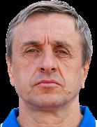 Igor Zakharyak