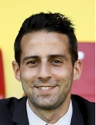Yannick Ferrera