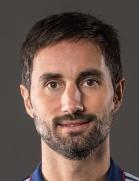 Marko Mitrovic
