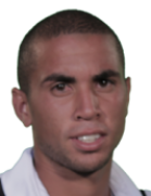 Rodrigo De Olivera