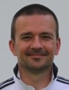 Rafal Ulatowski