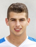 Ivan Ljubic