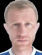 Igor Chernyshov