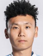 Chenlong Zhang