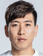 Dalong Wang