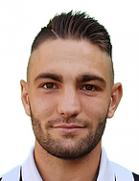 Marco Tognoni