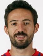José Luis Morales