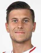 Filippo Stevanin