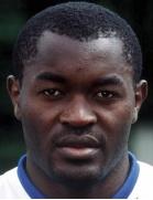 Alphonse Tchami