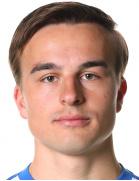 Henrik Castegren