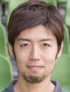 Tomoki Suzuki
