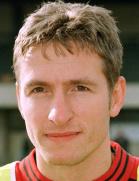 Stephan Kuhlow