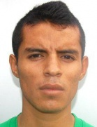 Jorge Calderón