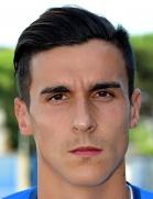 Alessandro Piu