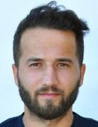 Fatih Dilek