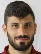 Aykut Civelek