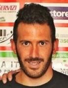Marco Montante