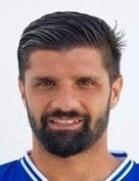 Nicola Mancino