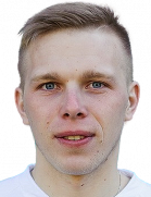 Aleksandr Yanchenko