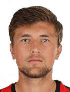 Ilya Belous