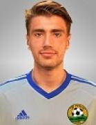 Nikita Khaikin