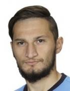 Luka Koberidze