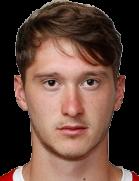 Aleksey Miranchuk