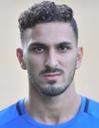 Yusuf Coban