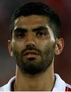 Mohammad Ansari