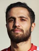 Hossein Fazeli