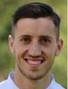 Patrick Ciurria