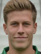 Thomas Jutten