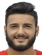Matteo Adamo