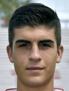 Foto calciatore MANCINI Gianluca