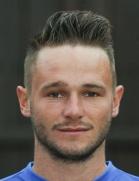 Marius Kleinsorge