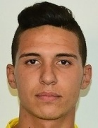 Muhammed Ibrahim Özdemir